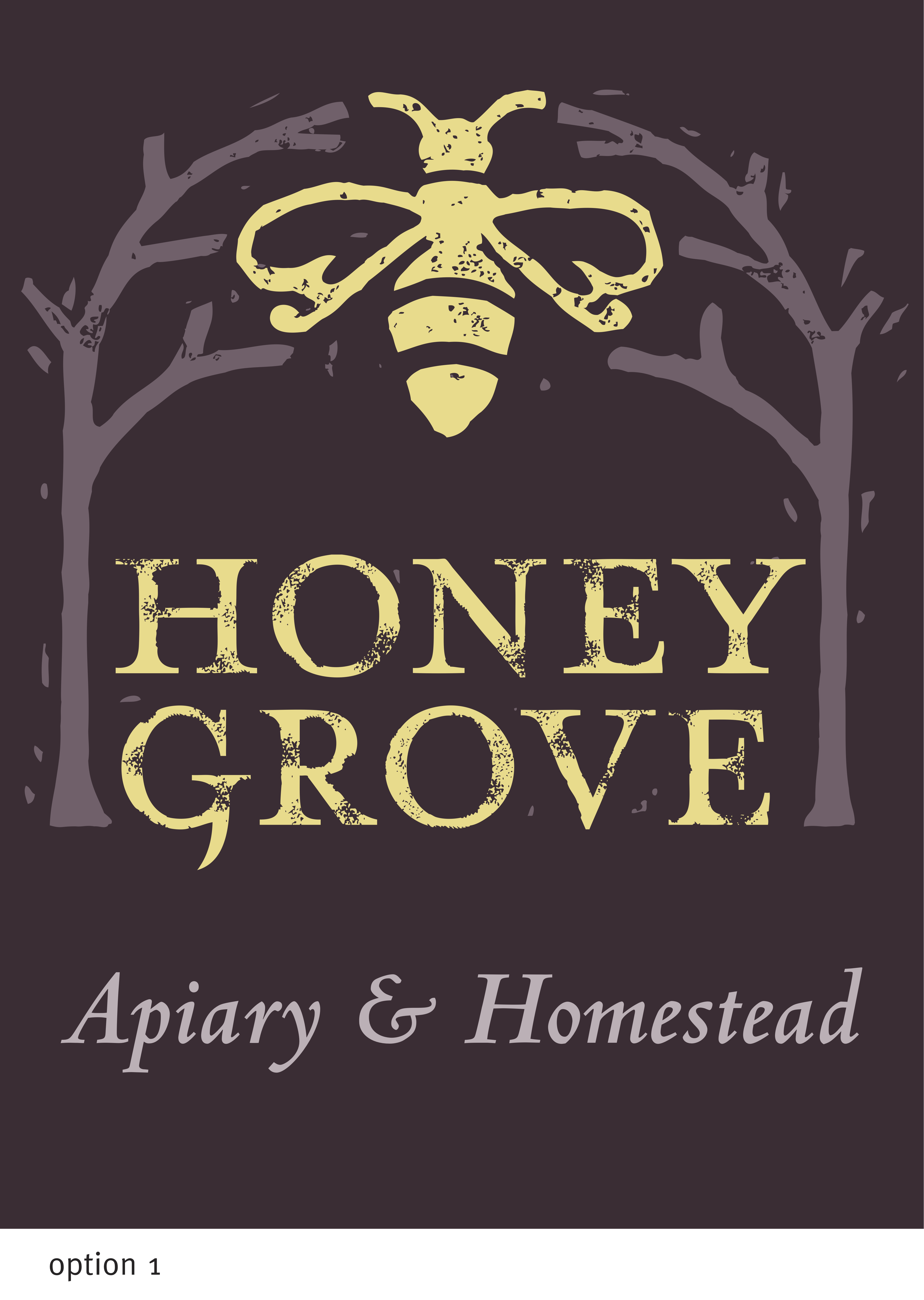 honey grove singles Honey grove high school in honey grove, texas (tx) serves 179 students in grades 9-12 find data, reviews and news about this school.