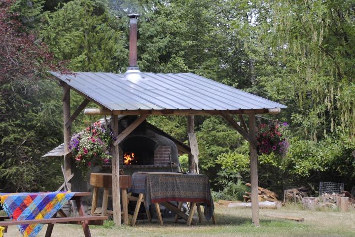 oven (2)