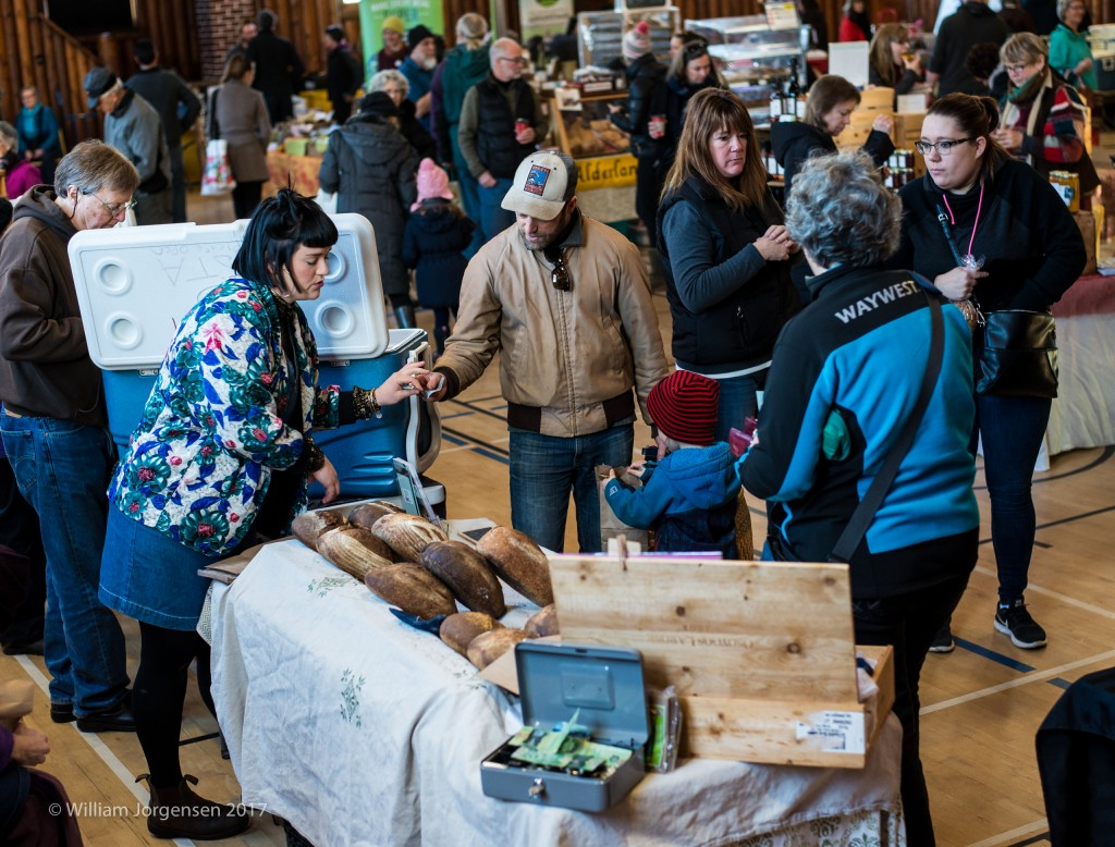 Farmers Market-56