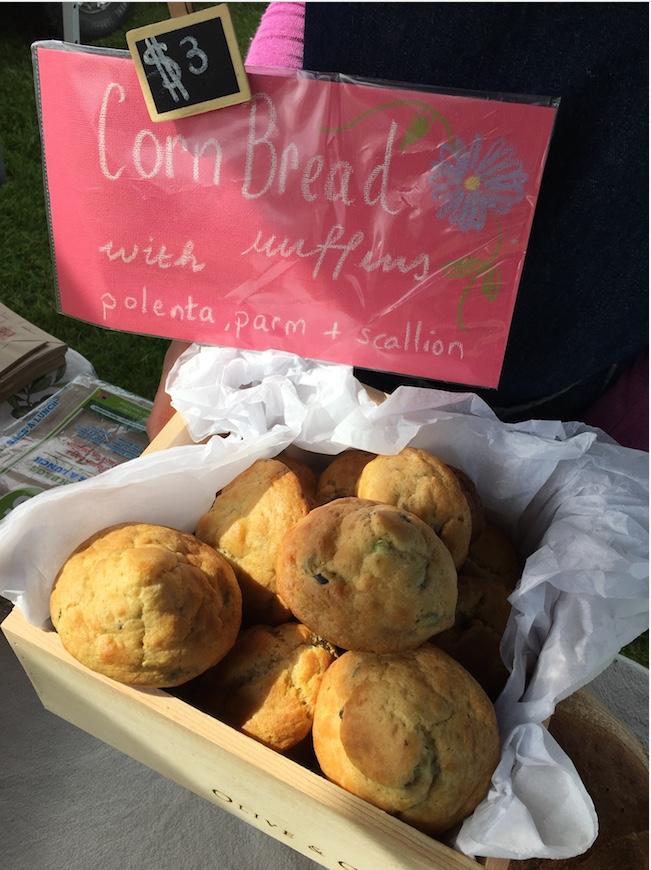 katie muffin2